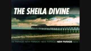 Watch Sheila Divine Awful Age video