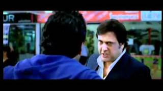 Run Bhola Run - YouTube   Run Bhola Run Trailer Govinda Hot Amisha Celina 2011 New Hindi Movie Full Song Bollywood HD Part 1