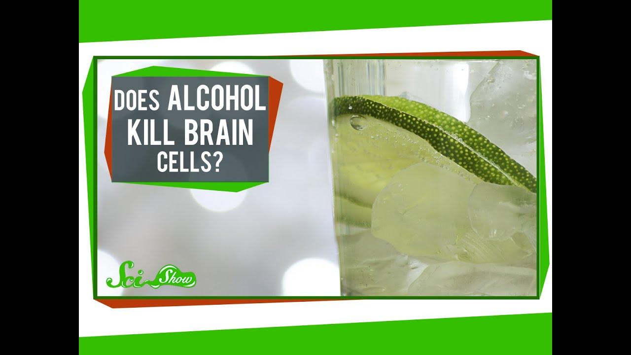 Hva skade gjør alkohol gjør til våre organer BBC News