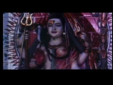 Shiv Shankar Ko Jisne Pooja [full Song] Char Dham By Hariharan video