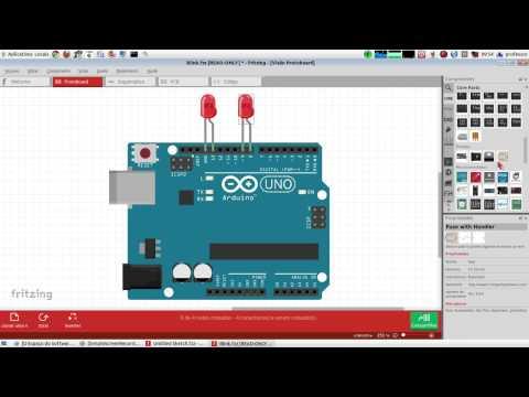 Arduino Programao Eletrnica