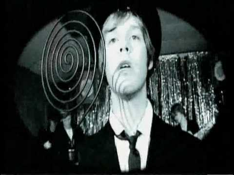 The Coral - Secret Kiss