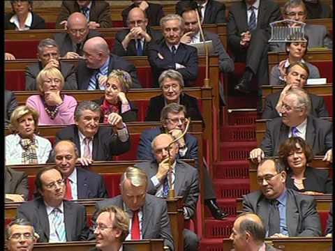 French public TV scraps prime-time advertising