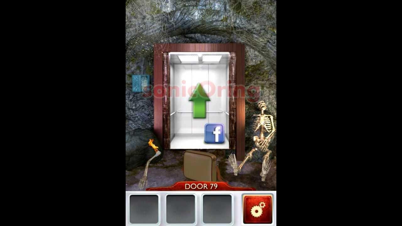 door and room game cheats apexwallpapers