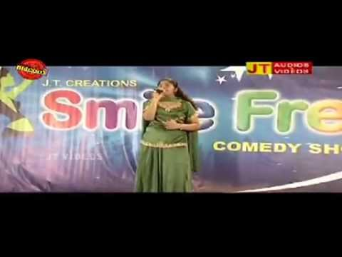 Smile Free Comedy Show Full Length Malayalam Movie video