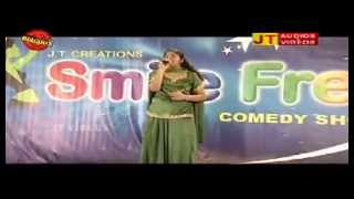 Sound Thoma - Smile Free Comedy Show Full Length Malayalam Movie