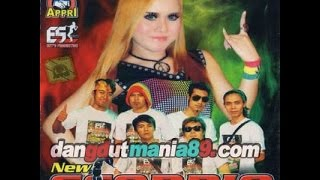 "Dangdut New Scorpio Album Munaroh""Dangdut Mp3"