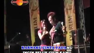 """Kreasi Musik Dangdut Koplo""""Kebelet Kawin""""By:OM.Sagita"""