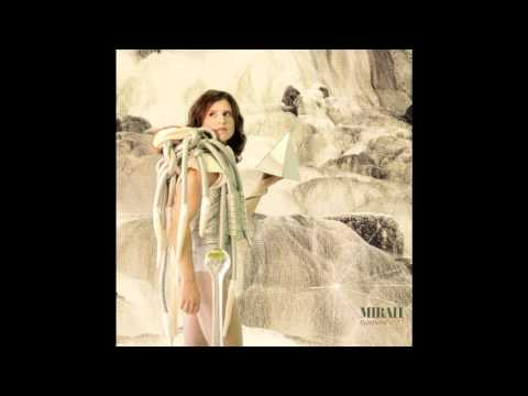 Mirah - Bones and Skin (HD)