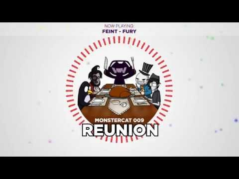 Monstercat - 009 Reunion - 1-Hour Mix! (Album Now Available!)