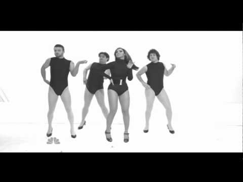 Beyoncé - Single Ladies (feat  Justin Timberlake) Take 01 Music Videos