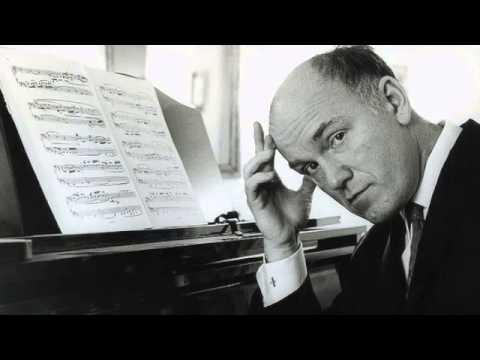 Шуберт Франц - Works for piano solo D.566 Sonata e-moll