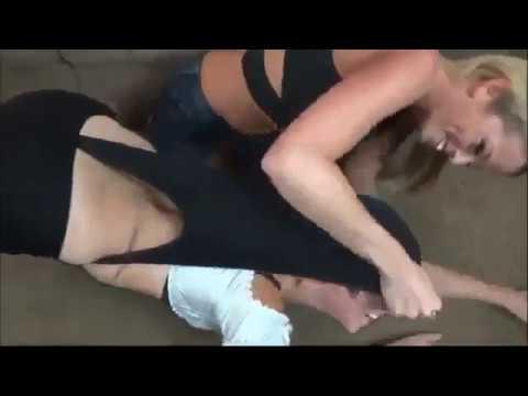 Free hardcore fat videos