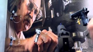 Popular Videos - Colt's Manufacturing Company