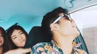 Download Lagu Bruno Mars: Car-aoke! Gratis STAFABAND
