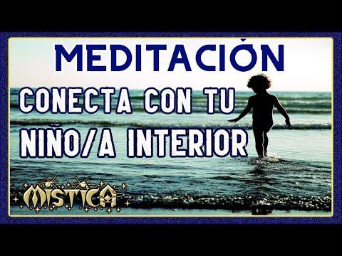 Meditación Autoestima. Reprogramación. Funciona!