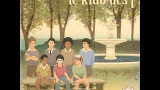 Watch Klub Des 7 Le Parapluie video