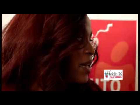 #Moshito2015 Media Launch Highlights(1)