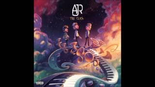 Download Lagu AJR - The Click FULL ALBUM Gratis STAFABAND