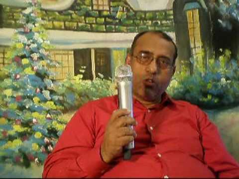 Talking About Bangla Karaoke video
