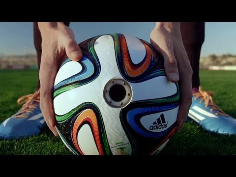 5 Coolest Soccer Gadgets You Must Have