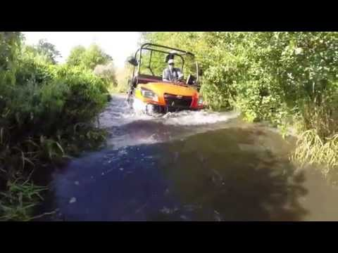 new kioti diesel side by side utv | doovi