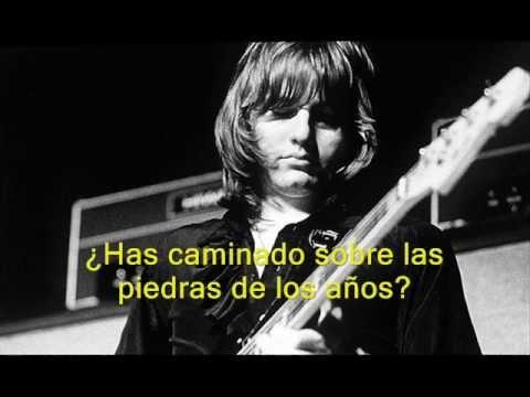 Emerson Lake And Palmer - Tarkus D Mass