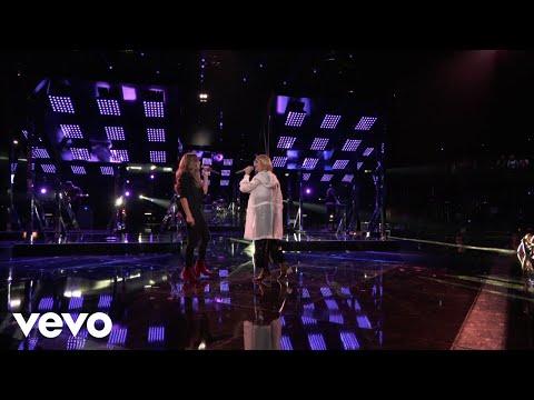 Julia Michaels - Issues/Jump ft. Brynn Cartelli