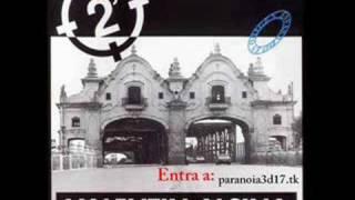 Watch 2 Minutos Barricada video