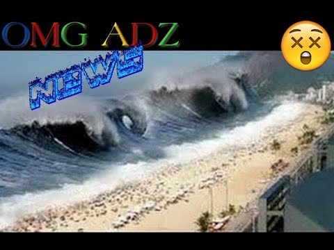 Watch Full  tsunami durban beach front Movie Without Downloading