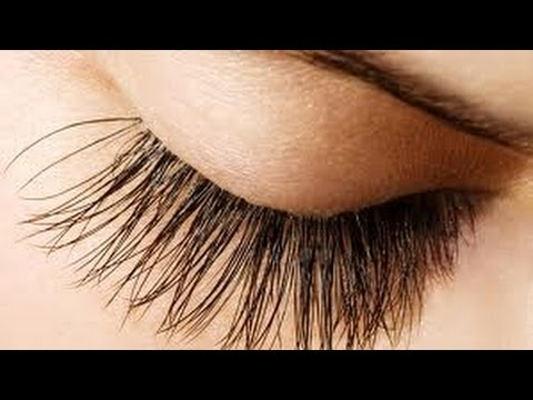How To Apply Individual Lashes Natural Looking Eyelash Extension