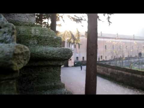 Parco Letterario Francesco Petrarca e dei Colli Euganei  SD
