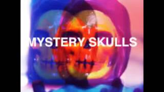 Mystery Skulls Hellbent