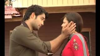 Madhubala Ek Ishq Ek JunoonThe love story of RK and MadhubalaUpcoming episode On location shoot