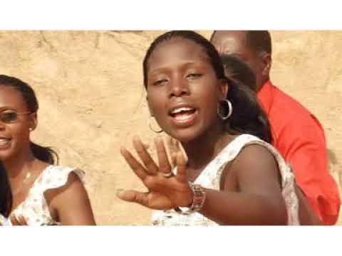 AIC MUUNGANO IGOMA Choir-Majukumu