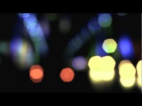 Ralf GUM feat. Monique Bingham - Take Me To My Love (Official Music Video) - GOGO Music