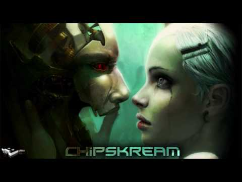 Chipskream - Ephixa [2010 Hardstyle] - Bass Overdose Mix