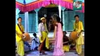 Hindu pala kitton ( momota bala)