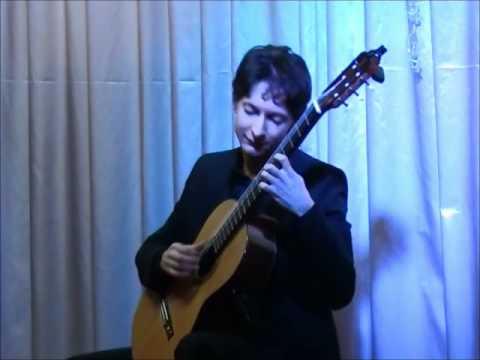 Гранадос Энрике - Маха Гойи