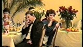 1996 IPARI 4.C - Szalagavató - Part 8