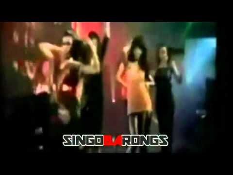 MELINDA ~ AW AW { OFFICIAL VIDEO } 2012 ¦-¦ ¦ ¯¦¯ - YouTube.flv