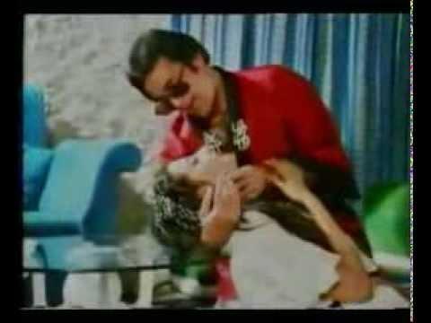 Dhanwan Part 112 Rajesh Khanna Reena Roy