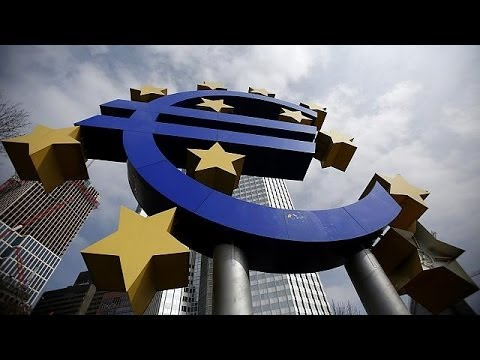 ECB cuts intest rate to new low - economy