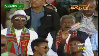 2018 Eritrea Independence Concert
