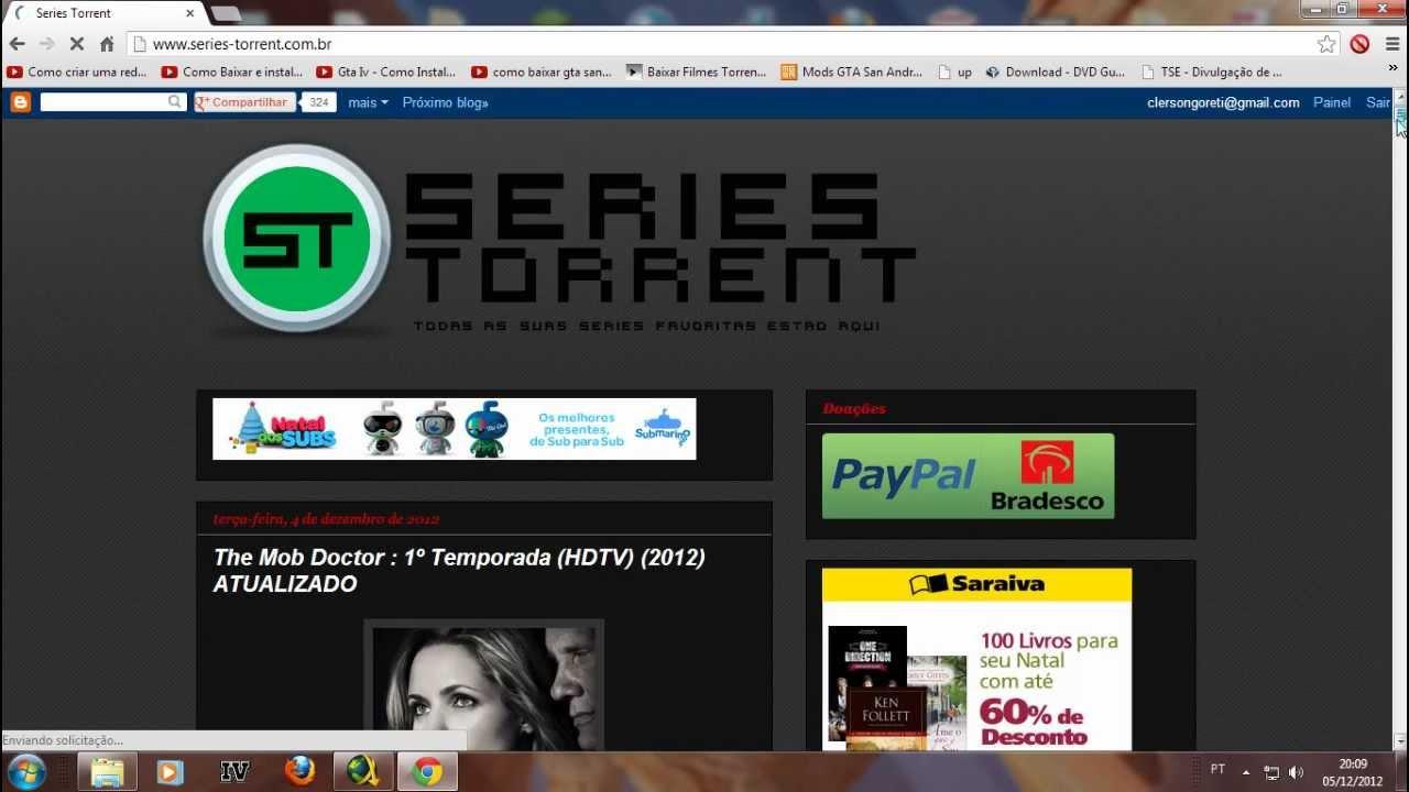 download-new.utorrent.com