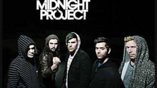 Watch After Midnight Project Through The Night video