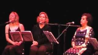 WOMEN'S HAREM MUSIC FASIL 1 Moyen