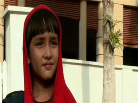 Omar Dadi aur Gharwalay Episode 1 Part 1