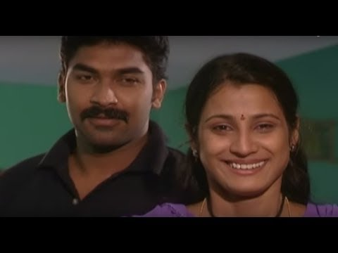 Episode 299 of MogaliRekulu Telugu Daily Serial || Srikanth Entertainments