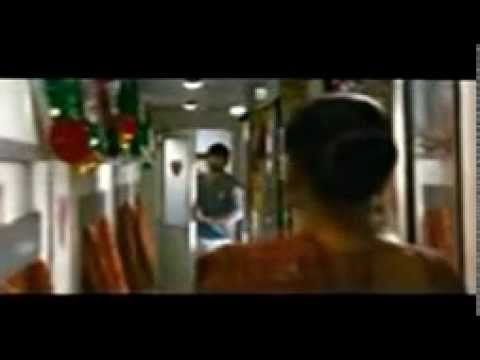 Hindi movie song -Tere Bina Jiya- Love Express.3gp